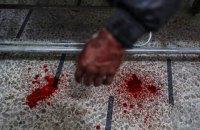 Сирийские войска убили 85 гражданских в пригороде Дамаска, - ООН