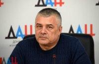 """Выданный """"ДНР"""" в рамках обмена пленными одессит решил вернуться в Украину"""