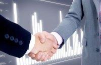 Розвиток бізнесу — запорука успішної громади: приклад Гадяччини