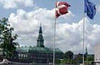 В Копенгагене хотят легализовать марихуану