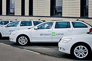 Skoda готовится представить свой первый серийный электромобиль
