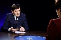 Сергій Горбатюк: «Ми готуємо клопотання про допит Віктора Януковича вже як підозрюваного»