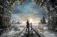 Шведская компания купила украинского разработчика серии игр Metro
