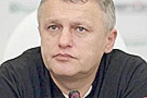 Суркис предлагает провести новые выборы президента Премьер-лиги