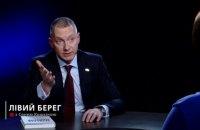 Борис Ложкин: «Гройсман - самостоятельный игрок, а не аватар Президента»
