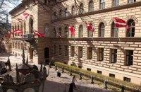Латвия признала геноцид армян в Османской империи