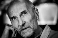 Російський музикант Петро Мамонов помер від коронавірусу