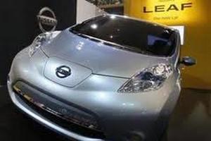 Въезд во Флоренцию разрешат только электромобилям