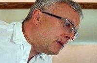 Лужков увеличил сумму иска к банкиру Лебедеву