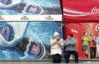 Coca-cola расширит линейку продуктов за счет марихуаны