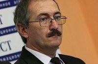 Украина, как наркоман, сидит на игле иностранных инвестиций, - КПУ