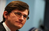 ЦВК обіцяє попередні підсумки виборів у вівторок