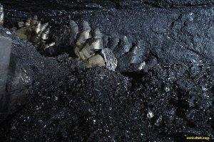 Волинець: Україна може обмежити експорт вугілля