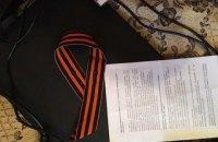 У одного из похитителей Гончаренко нашли российский паспорт, - Луценко