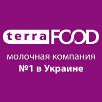 ТЕРРА ФУД