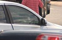 Кількість загиблих через стрілянину в Техасі зросла до семи осіб