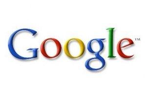 Google загрожує мільярдний штраф