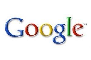 Google снова лишился контроля над доменом Google.ua
