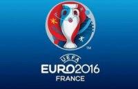 Відбір на Євро-2016: Вірменія втратила перемогу в матчі проти Сербії