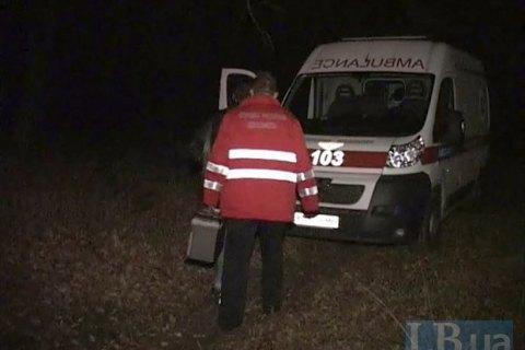 УЛьвівській області задобу шість чоловік отруїлися чадним газом