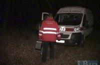 У Львівській області за добу шість чоловік отруїлися чадним газом