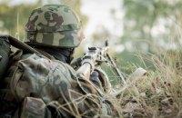 ТКГ: на Луганщині загинув військовий, ймовірна причина смерті самогубство