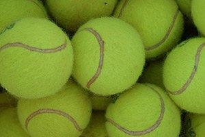 Уимблдон. Тсонга вырывает волевую победу у Федерера