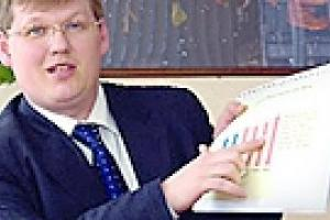 Министров попросили погасить задолженность по зарплате до конца августа