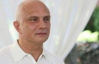 Мужу Тимошенко делают операцию на открытом сердце