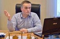 Законодательством не предусмотрена проверка информации о наличных средствах нардепов, - Холодницкий