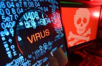 СБУ викрила 385 інтернет-агітаторів, які поширювали фейки про COVID-19 для нагнітання паніки