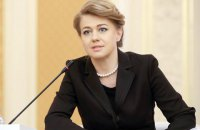 Владислава Рутицкая: «Российский рынок избаловал нашего производителя»