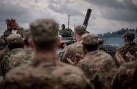 """Наблюдатели ОБСЕ заявили о завершении эффекта от """"хлебного"""" перемирия"""