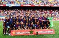 Определился первый клуб в мире, который тратит на зарплаты игроков более 500 млн евро в год