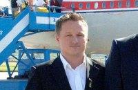 У Китаї засудили до 11 років за шпигунство бізнесмена з Канади