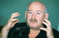 Марк Рудинштейн: «Когда кто-то пытается мне сказать, что в СССР было лучше, я готов вступить в драку»