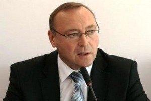 Порошенко сменил винницкого губернатора