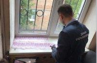 У Києві поліцейський вимагав $1 тис. за повернення конфіскованого мотоцикла