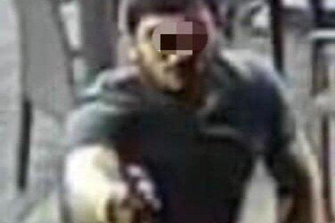 Поліція затримала росіянина, який організував стрілянину у кафе в Українці