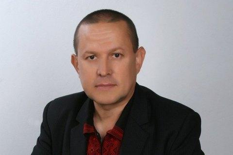 Місцеві вибори 2020: нардеп від Слуги Андрійович складе мандат, щоб очолити ОТГ - портал новин LB.ua