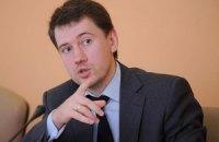 Украинцы недовольны качеством медицинского обслуживания, - исследование