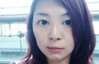 В Ровно без вести пропала китаянка