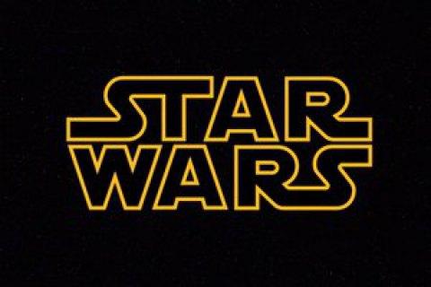 ВСША похитили коллекцию Звездных войн стоимостью $200 тыс.