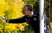 Убийцам 16-летнего Степана Чубенко заочно дали пожизненное