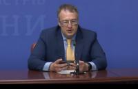 МВД предложило забирать права у злостных нарушителей ПДД