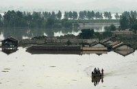 ООН оценит ущерб, нанесенный КНДР недавними наводнениями