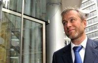 Абрамович инвестирует в Ялту 1 млрд грн