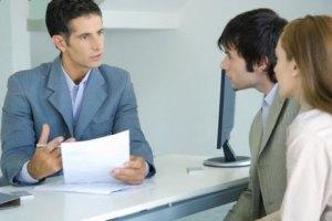Правительство готово поддержать кредитами развитие малого и среднего бизнеса, - МЭРТ