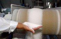Основной покупатель украинского сахара прекратил его импорт