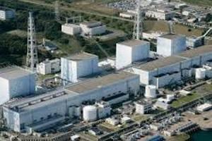 """Оператор АЭС """"Фукусима-1"""" извинился за утечки радиации"""